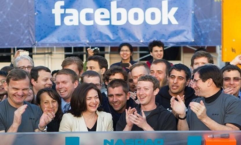 Facebook phat trien ra sao trong 13 nam qua?-Hinh-13