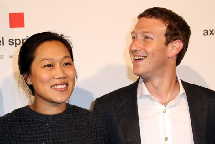 Facebook phat trien ra sao trong 13 nam qua?-Hinh-17