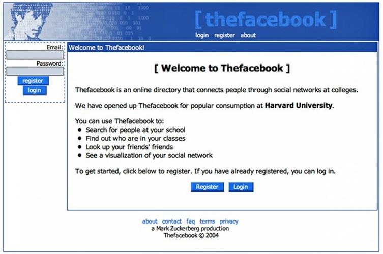 Facebook phat trien ra sao trong 13 nam qua?-Hinh-3