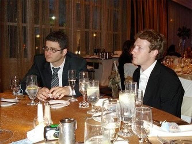 Facebook phat trien ra sao trong 13 nam qua?-Hinh-5