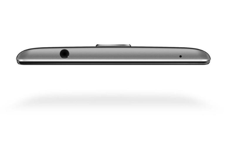 Ngam Huawei Honor 6X camera kep gia re vua trinh lang-Hinh-3