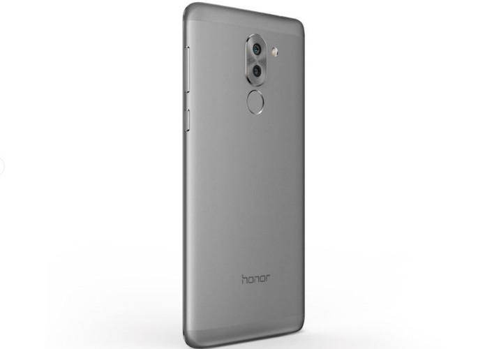 Ngam Huawei Honor 6X camera kep gia re vua trinh lang-Hinh-4