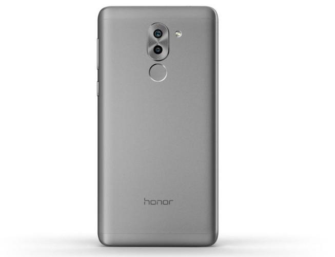 Ngam Huawei Honor 6X camera kep gia re vua trinh lang-Hinh-5