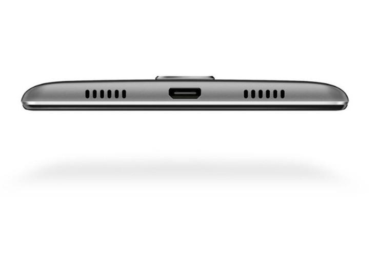 Ngam Huawei Honor 6X camera kep gia re vua trinh lang-Hinh-7