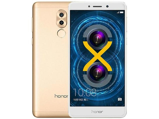 Ngam Huawei Honor 6X camera kep gia re vua trinh lang-Hinh-8