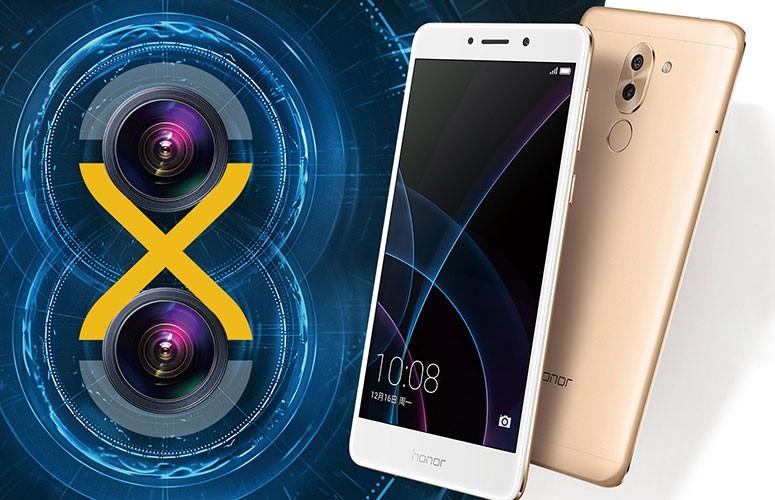 Ngam Huawei Honor 6X camera kep gia re vua trinh lang-Hinh-9