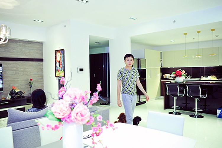 Phat sot truoc khoi tai san khung cua Duong Trieu Vu-Hinh-2