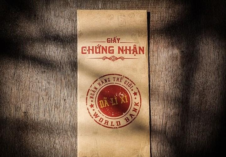 Phat sot phong bao li xi ba dao don Tet Dinh Dau-Hinh-6