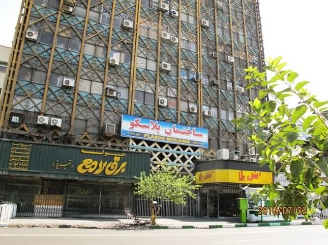Can canh TTTM noi tieng Iran truoc khi chay sap-Hinh-3