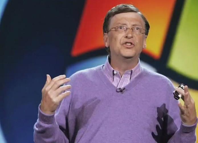 Su that choang vang ve khoi tai san khung cua Bill Gates-Hinh-11