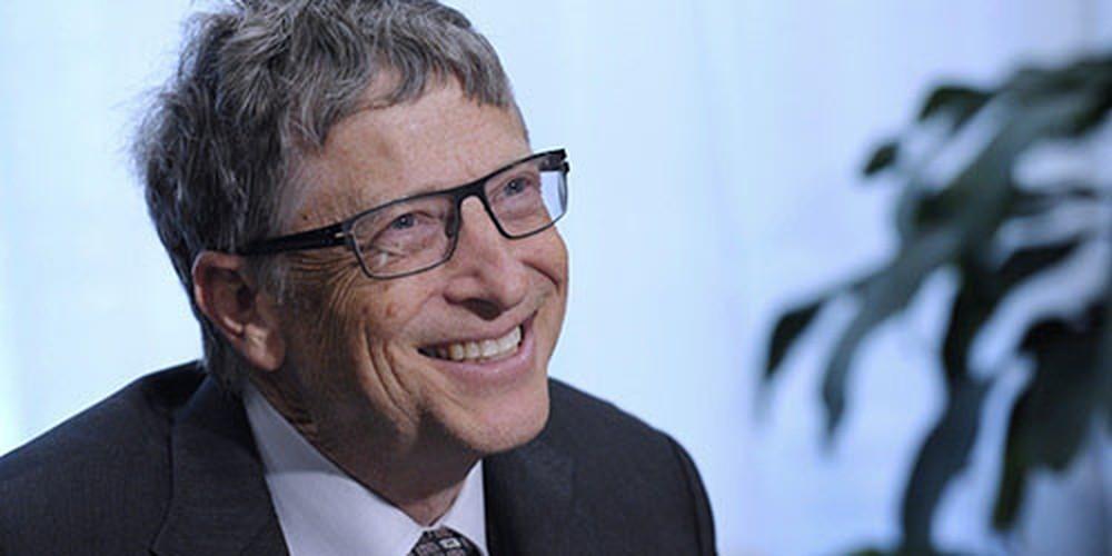 Su that choang vang ve khoi tai san khung cua Bill Gates-Hinh-2
