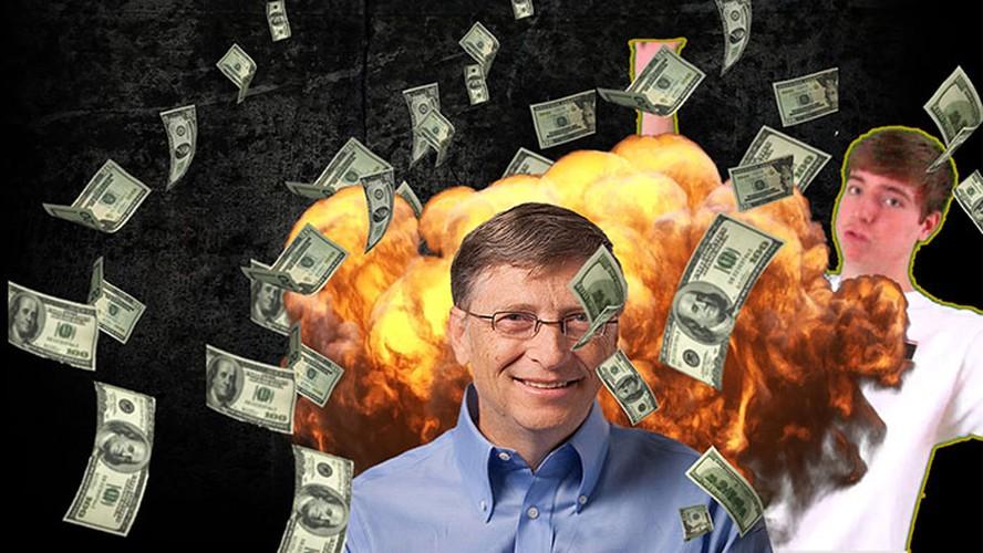 Su that choang vang ve khoi tai san khung cua Bill Gates-Hinh-3