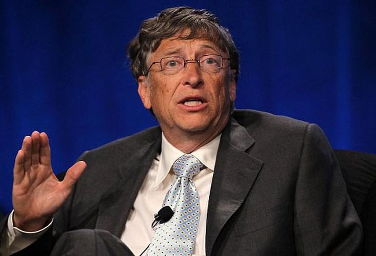 Su that choang vang ve khoi tai san khung cua Bill Gates-Hinh-4
