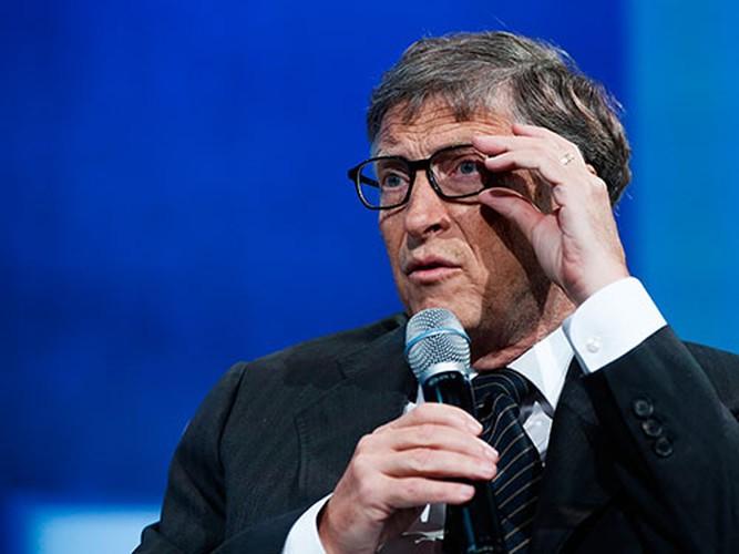 Su that choang vang ve khoi tai san khung cua Bill Gates-Hinh-6