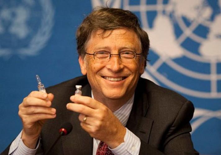 Su that choang vang ve khoi tai san khung cua Bill Gates-Hinh-7