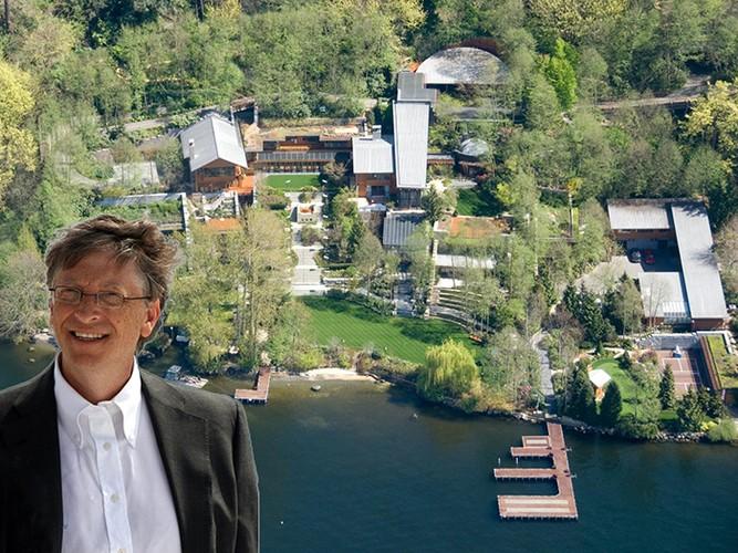 Su that choang vang ve khoi tai san khung cua Bill Gates-Hinh-8