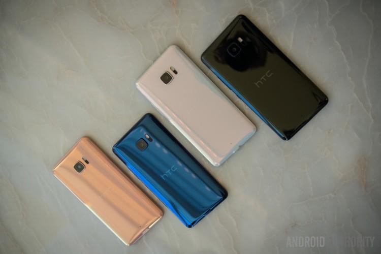 5 smartphone se gay bao thi truong Viet Nam thoi gian toi-Hinh-10