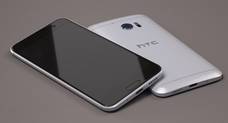 5 smartphone se gay bao thi truong Viet Nam thoi gian toi-Hinh-11