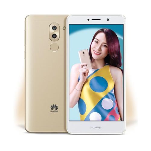 5 smartphone se gay bao thi truong Viet Nam thoi gian toi-Hinh-12