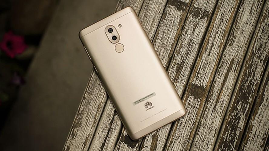 5 smartphone se gay bao thi truong Viet Nam thoi gian toi-Hinh-13