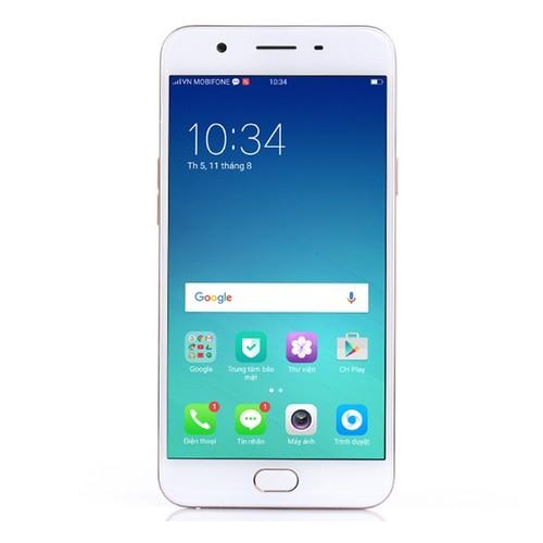 5 smartphone se gay bao thi truong Viet Nam thoi gian toi-Hinh-4