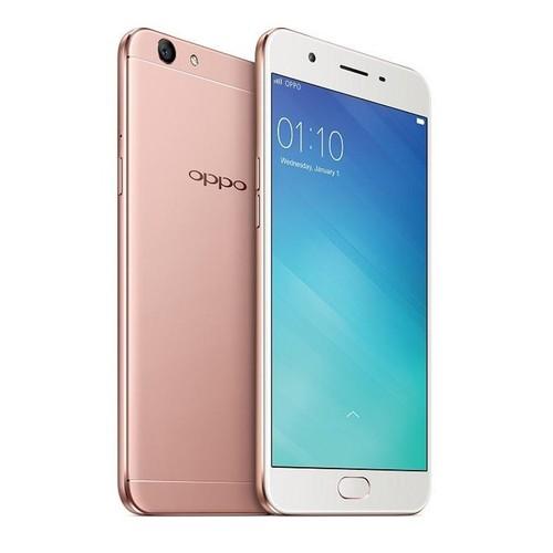 5 smartphone se gay bao thi truong Viet Nam thoi gian toi-Hinh-6