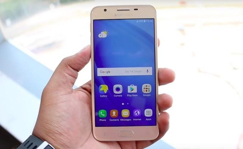 5 smartphone se gay bao thi truong Viet Nam thoi gian toi-Hinh-7
