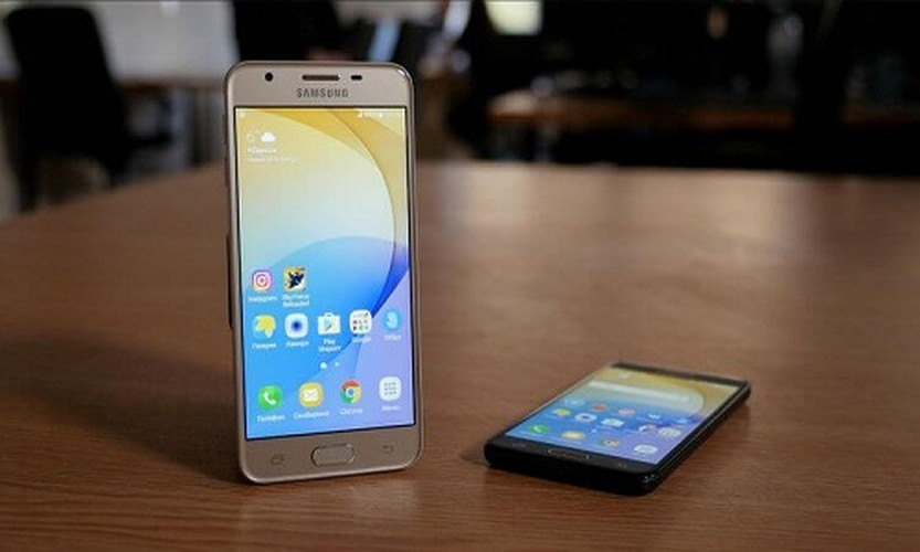 5 smartphone se gay bao thi truong Viet Nam thoi gian toi-Hinh-8