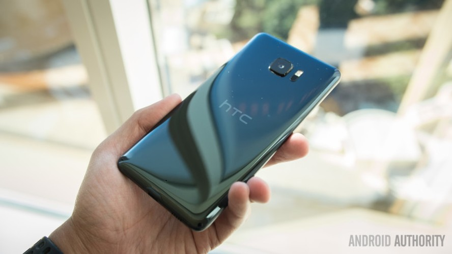 5 smartphone se gay bao thi truong Viet Nam thoi gian toi-Hinh-9