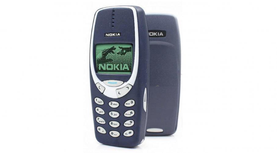 Dieu gi khien 3310 tro thanh dien thoai vi dai nhat cua Nokia?-Hinh-10