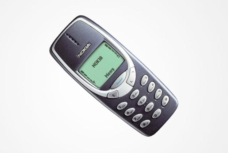 Dieu gi khien 3310 tro thanh dien thoai vi dai nhat cua Nokia?-Hinh-11