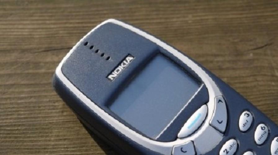 Dieu gi khien 3310 tro thanh dien thoai vi dai nhat cua Nokia?-Hinh-3