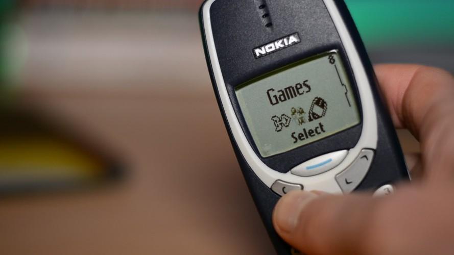 Dieu gi khien 3310 tro thanh dien thoai vi dai nhat cua Nokia?-Hinh-8