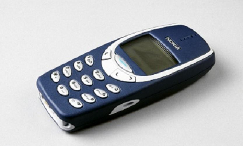 Dieu gi khien 3310 tro thanh dien thoai vi dai nhat cua Nokia?-Hinh-9