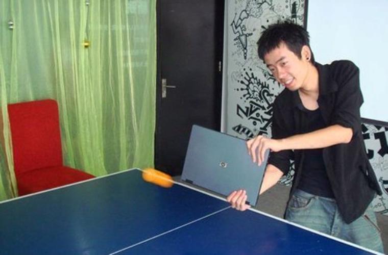 Thu vi nhung cach tan dung laptop cu bo di-Hinh-8