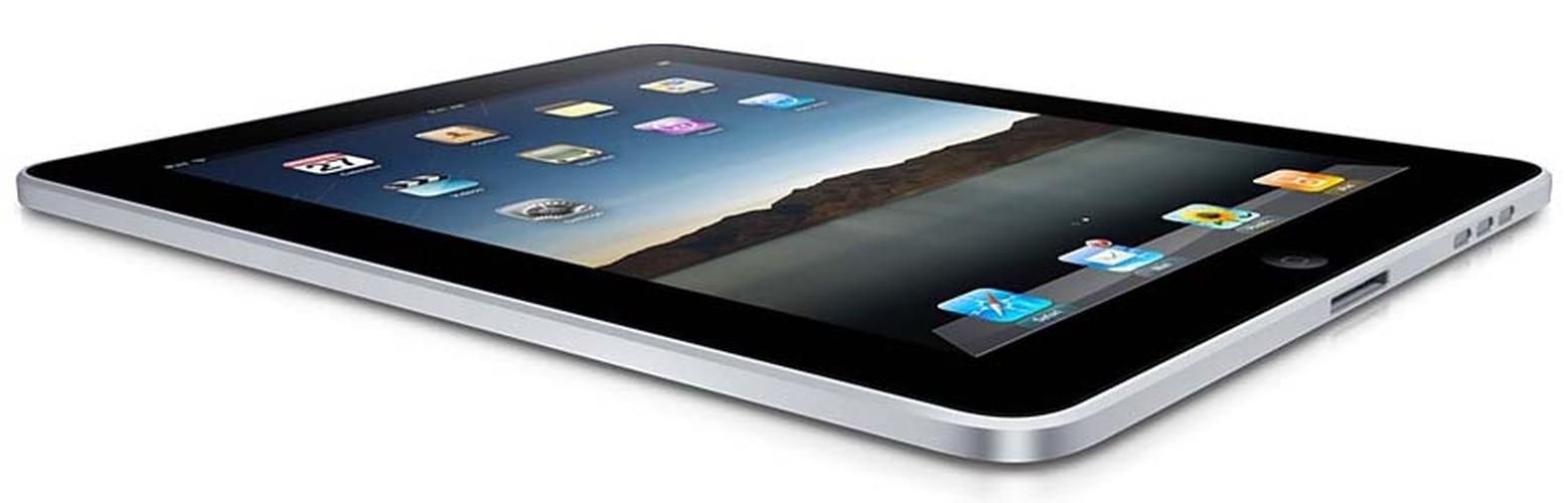 Nhin lai chiec iPad the he dau tien cua Apple-Hinh-10