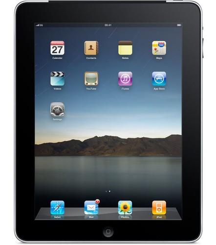 Nhin lai chiec iPad the he dau tien cua Apple-Hinh-2