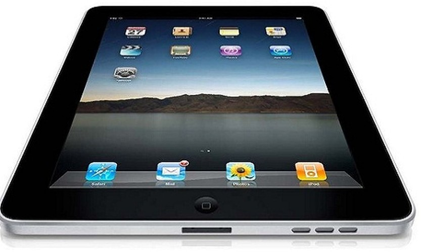 Nhin lai chiec iPad the he dau tien cua Apple-Hinh-3
