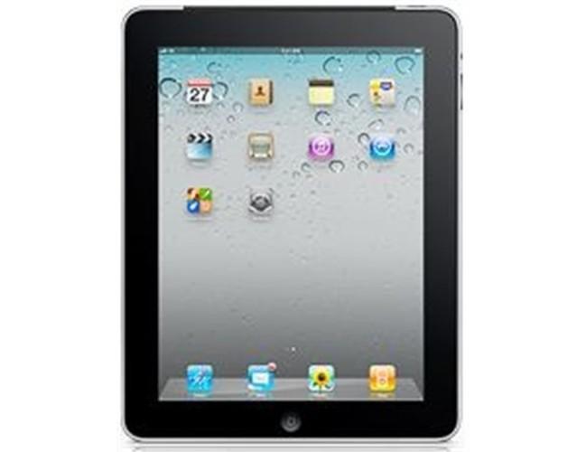Nhin lai chiec iPad the he dau tien cua Apple-Hinh-4
