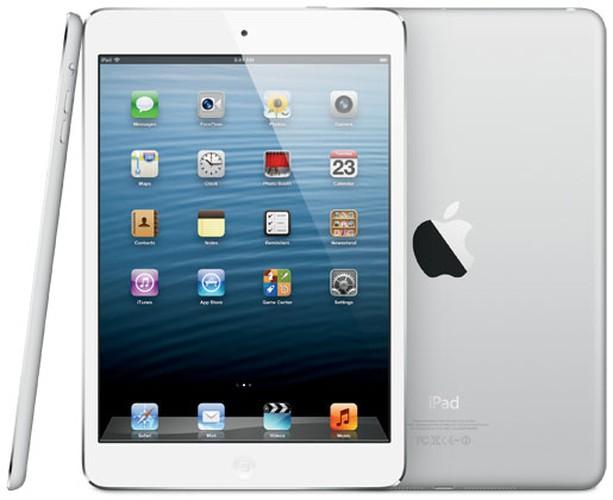 Nhin lai chiec iPad the he dau tien cua Apple-Hinh-5