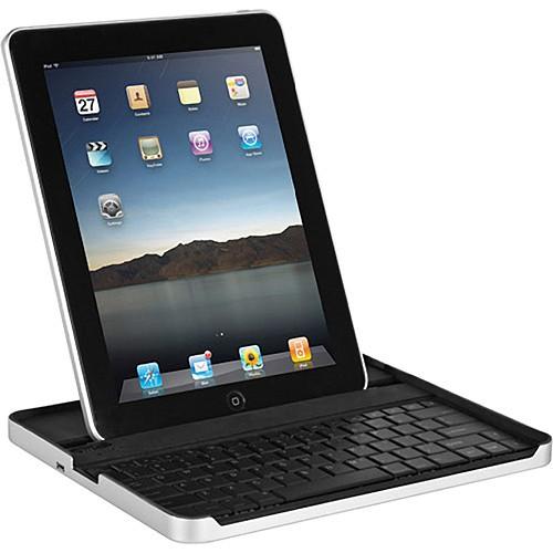 Nhin lai chiec iPad the he dau tien cua Apple-Hinh-6