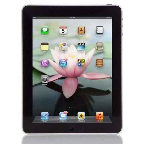Nhin lai chiec iPad the he dau tien cua Apple-Hinh-7
