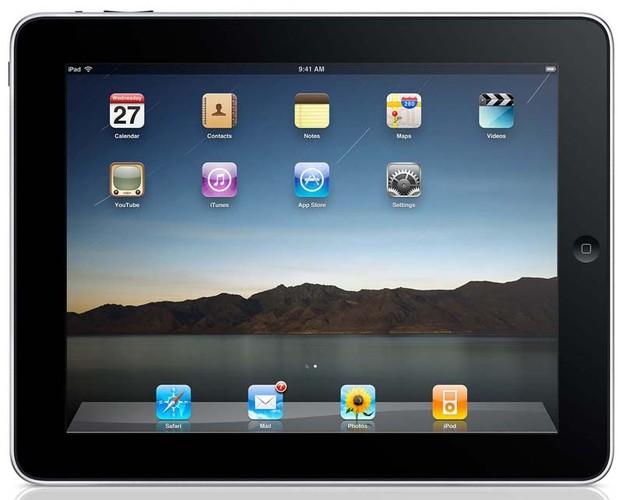 Nhin lai chiec iPad the he dau tien cua Apple-Hinh-9
