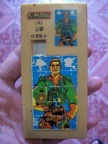 8 thiet bi choi game mot thoi lung lay o Viet Nam-Hinh-7