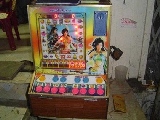 8 thiet bi choi game mot thoi lung lay o Viet Nam-Hinh-9