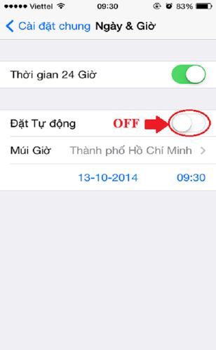 Bat ngo voi ly do khien iPhone nhanh het pin it biet-Hinh-11