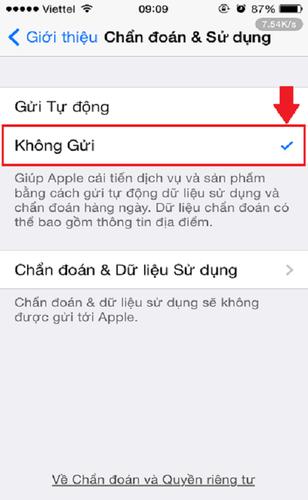 Bat ngo voi ly do khien iPhone nhanh het pin it biet-Hinh-12