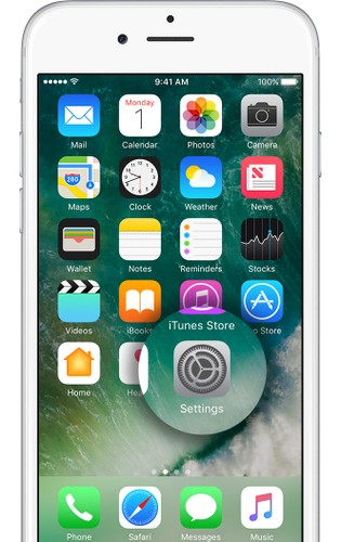Bat ngo voi ly do khien iPhone nhanh het pin it biet-Hinh-2