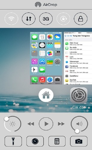Bat ngo voi ly do khien iPhone nhanh het pin it biet-Hinh-3
