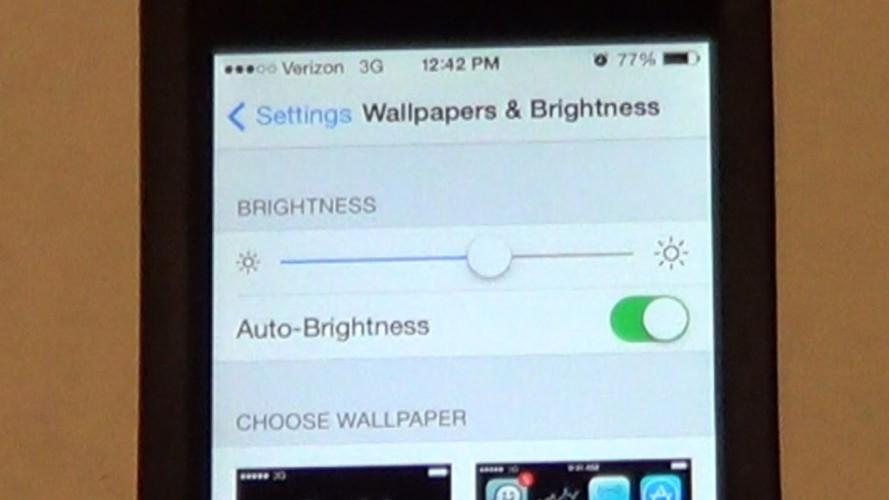 Bat ngo voi ly do khien iPhone nhanh het pin it biet-Hinh-4